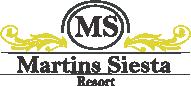 Resort Martins Siesta